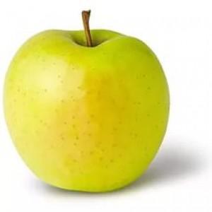 """Яблоко декорат.""""Голден"""""""