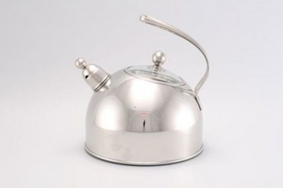 GIPFEL Чайник GALAXY 3,0 л
