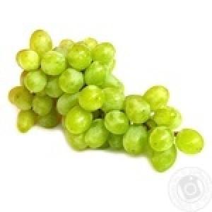 """Искусственные фрукты """"Виноград"""""""