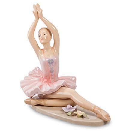 """Фигурка """"Балерина"""" (Pavone)"""