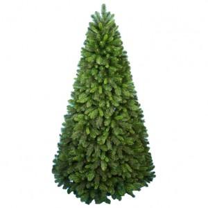 """Искусственная елка """"Делюкс"""", 1,8 м"""