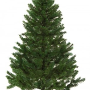 """Искусственная елка """"Манхэттен"""", 1,98 м"""