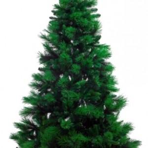Искуственная елка  Carolina Pine