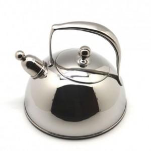 Чайник со св. 2л ЖАСМИН