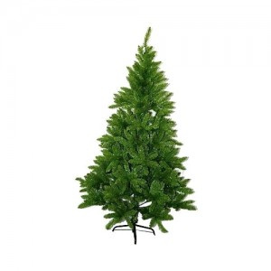Ель зеленая 1,8м