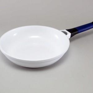 Сковорода 24см