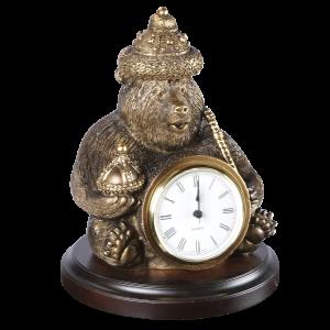 BOGACHO Часы Княжич
