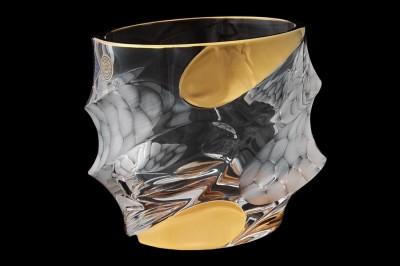 Стакан для виски Calypso  Bohemia Jihlava