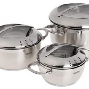 Набор посуды Maruska