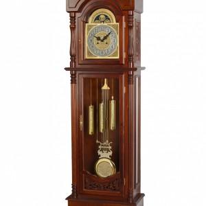 Часы напольные Версаль 50х211х25см.