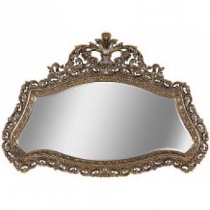 """Зеркало настенное """"Версаль"""""""