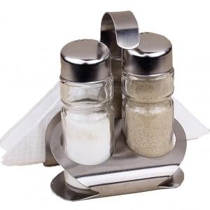 Набор для соли и перца