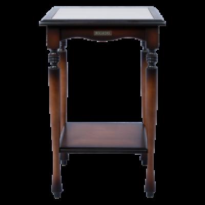 Стол Оникс-1