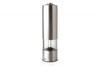 Автоматическая мельница для соли/перца AdHoc, сталь
