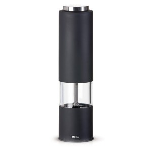 Автоматическая мельница для соли/перца