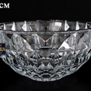 Фруктовница 28 см DIAMOND
