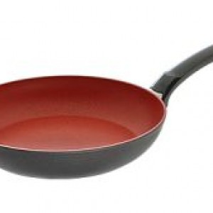 Сковорода Fissler, серия °SensoRed®