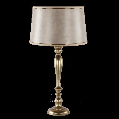 Настольный светильник Валенсия