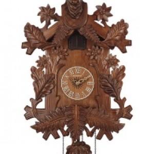 Часы Columbus