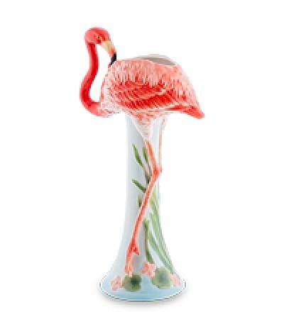 """Ваза """"Фламинго"""" (Pavone)"""