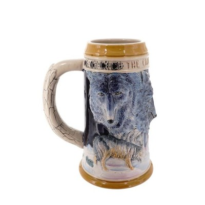 Кружка для пива, 950мл