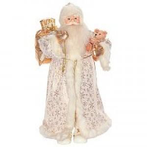 Дед Мороз, L55 W50 H105