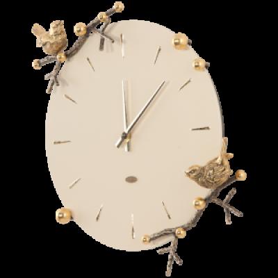 BOGACHO  Часы Терра