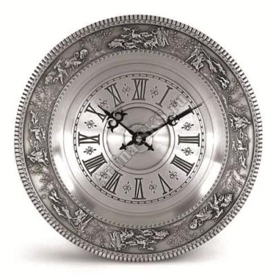 Часы настенные Jennerwein диаметр 26 см