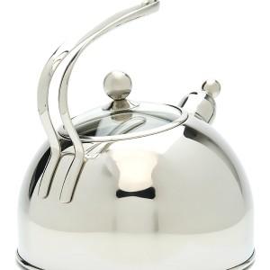 "Чайник ""Маримар"" со свистком, 2,7 л."